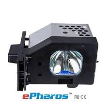 ls epharos brand new ty la1000 replacement projector l