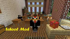 Minecraft Pumpkin Pie Mod by Mod For Minecraft File Minecraft Com