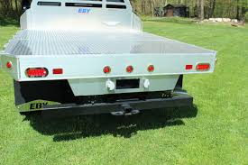 Trucks-Flatbeds | Welcome To Rodoc Sales, Service & Leasing | Page 2 2017 Eby Truck Bed Delphos Oh 118932104 Cmialucktradercom Flatbed Trailer Tool Box Welcome To Rodoc Sales Service Leasing Eby Truck Body Doritmercatodosco Opinions On Ford Powerstroke Diesel Forum Beds Appalachian Trailers Utility Dump Gooseneck Equipment Car Alfab Inc Alinum Body Oilfield Choudhary Transport And Midc Cudhari Utility Beds Wwwskugyoinfo