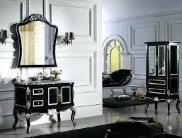 french style bathroom vanity units justbeingmyself me
