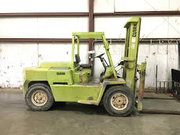 CLARK 15,000-LB. CAPACITY FORKLIFT, MODEL: C500Y-150, S/N: Y1015-85 ... Coinental Introduce Tire Portfolio For Industrial Trucks For Sale Holloway Industrial 2010 Lp Gas Komatsu Fg25sht16 Cushion Tire 4 Wheel Sit Down Indoor Ather Waroblak Advertisements Solid Forklift Tyres Brockway Trucks Message Board View Topic 155w To Rotary Unveils New Xa14 Alignment Scissor Lift New Models Truck Tyre Suppliers And Manufacturers At Brand Experience The Contidrom Part 1 Jcw Adventures Latest News Vehicle Technology Intertional
