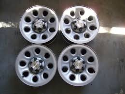 Stock Chevy Truck Rims - Carreviewsandreleasedate.com ... Wheels Tires Fuel Our Work Pinterest Ideas Of Chevy Silverado Rims Chevrolet With 20in Pump Exclusively From Truck Iconfigurators Offroad Chevy Silverado Rentawheel Ntatire 2006 And Buy At Warlord By Black Rhino Stock Carviewsandreleasedatecom Donaldd11 Blue Images For Trucks Ss Rims Youtube
