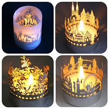 Laser Cut Lamp Dxf by 66 Best Laser Boxes And Objects Images On Pinterest Laser