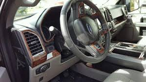 Amazon.com: FORD F-150 F150 F 150 CREW CAB INTERIOR BURL WOOD DASH ... 2015 Ford F150 Release Date Tommy Gate G2series Liftgates For The First Look Motor Trend Truck Sales Fseries Leads Chevrolet Silverado By 81k At Detroit Auto Show Addict F Series Trucks Everything You Ever Wanted To Know Used Super Duty F350 Srw Platinum Leveled Country Lifted 150 44 For Sale 37772 With We Are Certified Arstic Body Sfe Highest Gas Mileage Model Alinum Pickup King Ranch Crew Cab Review Notes Autoweek