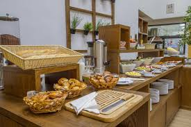 s駱aration cuisine salon 美利博爾公寓式酒店 摩洛哥卡薩布蘭卡 booking com