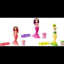 Barbie Club Chelsea Playhouse Playset Barbie Barbie Dolls และ