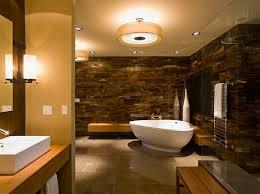 unser neues badezimmer my
