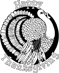 SizeHandphoneTabletDesktop Outstanding Thanksgiving Coloring Pages Crayola Turkey
