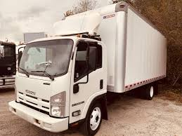 Commercial Trucks For Sale In Georgia About Ems Jackson County Ga Used Cars For Sale Griffin 30224 Bills And Trucks Commercial For In Georgia Welcome To Colonial Freight Founded 1943 Peterbilt Of Atlanta Llc Home Facebook Two Men And A Truck The Movers Who Care Winder 30680 Autotrader Navajo Express Heavy Haul Shipping Services Truck Driving Careers Rental Leasing Paclease Action Rources Specialty Transportation Hazardous Materials