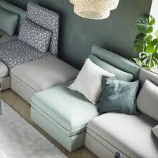 sofa stocksund ikea bild 12 living at home