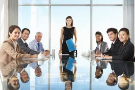 Why You Need A Board of Directors For Your Career Development