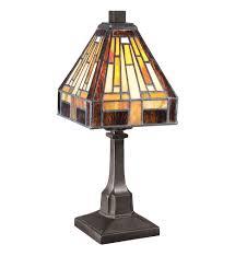 Tiffany Style Lamps Canada by Tiffany Style Bedside Lamps U2013 Alexbonan Me