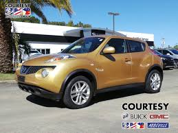 Nissan Juke In Louisiana For Sale ▷ Used Cars On Buysellsearch Fresh Used Trucks Near Me Under 100 7th And Pattison Chevrolet C7500 Dump For Sale 17 Listings Page 1 Of For Sale At Midstate Truck Service In Marshfield Food Truck Loses 4year Court Battle Over City Regulations Vows Monroe Ford Dealership Best Image Ficcionet Stewarts Whosale Home Facebook Vacuum 694 28 Extreme Cars Louisiana 2018 Freightliner Haulers 36 2 New And Llc West