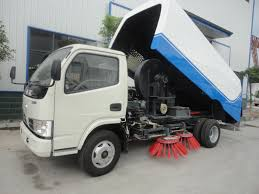 2017s New Famous Dongfeng FRK Road Sweeper Truck For Sale,factory ... Isuzu Fire Trucks Fuelwater Tanker Isuzu Road Customized Chgan 42 Lhd Gasoline Street Sweeper Truck For Sale 1999 Athey Mobil Topgun M9d High Dump Street Sweeper Youtube Suctionsweeper Raygal China Car 4x2 Vacuum Truck 312cbm Municipal 2004 Vacall Lv10d Catch Basin Porter Contractors Limited Mechanical Sweeping Power Companies In Georgia Ga Dfac Price Of Road Food Suppliers For Sale Used 2013 Ford 250 Super Duty Sweeper Truck For Sale In 1772