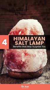 Himalayan Rock Salt Lamp Hoax by 733 Best Harmony Health Coaching Images On Pinterest Health