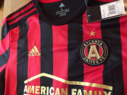 The 2019 DHGate Jersey : AtlantaUnited Gold Delivery Coupons Promo Codes Deals 2019 Get Cheap Jw Cosmetics Coupon Code Hawaiian Rolls Coupons 2018 Cjcoupons Latest Discounts Offers Dhgate Staples Laptop December Dhgate Competitors Revenue And Employees Owler Company Profile 2017 New Top Brand Summer Fashion Casual Dress Watch Seven Colors Free Shipping Via Dhl From Utop2012 10 Best Dhgatecom Online Aug Honey Thai Quality Cd Tenerife Camiseta Primera Equipacin Home Away Soccer Jersey 17 18 Free Ship Football Jerseys Shirts Superbuy Review Guide China Tbao Agent To Any Bealls May Wss