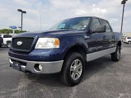 Morristown Ford Inc.   Ford Dealership In Morristown TN Craigslist Biloxi Ms Used Cars Trucks And Vans For Sale By Owner Knoxville Tn And Best Truck 2018 Heavy Duty On Dorable Chevy By Frieze Classic Ideas Boiqinfo Tips All Items Services You Need Available Lsn Crossville Unique Paint New Tasure Hunting For Shopping On Scoring Good Deals Auto Info Pictures Atlanta Amp Gallery Driving School Gezginturknet Lovely