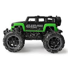 Mud Racer Off Road RC Truck 1:16 | Way Up Gifts Baja Speed Beast Fast Remote Control Truck Race 3 People Us Hosim Rc 9123 112 Scale Radio Controlled Electric Shop 4wd Triband Offroad Rock Crawler Rtr Monster Gptoys S911 24g 2wd Toy 6271 Free F150 Extreme Assorted Kmart Amazoncom Tozo C5031 Car Desert Buggy Warhammer High Ny Yankees Grade Remote Controlled Car Licensed By Major League Fingerhut Cis 118scale Remotecontrolled Green Big Hummer H2 Wmp3ipod Hookup Engine Sounds Harga 132 Rc