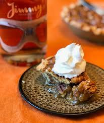 Pumpkin Pie With Molasses Brown Sugar by Bourbon Pecan Pie U2014 Kiepersol
