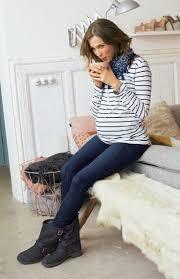 vetement femme enceinte moderne les 25 meilleures idées de la catégorie mode femme enceinte sur