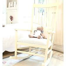 nursery rocking chair walmart motilee com