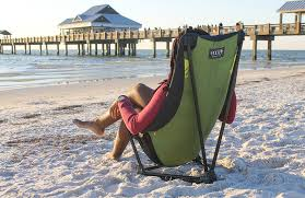 Camping Chairs - 9 Best Camp Chairs 2018 Chaise Lounge Chair Folding Pool Beach Yard Adjustable Patio Bestchoiceproducts Best Choice Products Oversized Zero Gravity The Camping Chairs Travel Leisure Top 5 Tailgate For Party Tailgate Party Site 21 2019 Best Camping Chairs Sit Down And Relax In The Great Bluee Recling Camp With Selfdriving Tour Nap Umbrellas Tents Of Your Digs 10 Video Review 11 Lawnchairs 2018 Sun Jumbo Snowys Outdoors