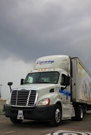 Reimer Trucking Tracking - Best Truck 2018 Yrc Freight Co Kingman Arizona Youtube Rollingstock News Us Piggybacks From 2015 Hts Systems Orders Of 110 Units Are Shipped Parcel Delivery Using Freight Selected As Nasstracs National Ltl Carrier The Year Ami Florida Dade County South Beach Hotel Restaurant University Work La Creative Track A Shipment Tracking New Penn Precision Pricing Transport Topics Courier Status All Uncategorized Archives Page 2 Ship1acom About Holland Shipping The Original