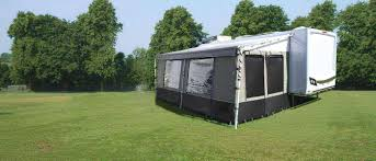 Manufacturer Of Caravan Annexes, Awnings And Accessories ... Main Tent And Awning Chrissmith Oxygen Compact Airlite 420 Caravan Awning Camptech Eleganza Swift Rapide Price Ruced In Used 28 Images Caravan Dorema 163 500 00 Eriba Triton 1983 Renovation With Pinterest Streetwize Lwpp1b 260 Ontario Light Weight Porch Caravans Rollout Awnings Holiday Annexes Sun Canopy Michael Dilapidated Stock Photo Royalty Free Image Kampa Pop Air Pro 340 2018 Rally 390 Rv Rehab
