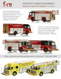 Fire Replicas Fire Truck Model « Chicagoareafire.com Custom 132 Code 3 Seagrave Fdny Squad 61 Pumper Fire Truck W Diecast Toy Fire Trucks Amazoncom Eone Heavy Rescue Truck 164 Model Lego Archives The Brothers Brick Ho 187 Walter Yankee Cb 3000 Arff Firetruck Fankitmodels China Futian Sairui 2 Tons Water Tank Fighting L1500s Lf 8 German Light Icm 35527 Paper Of A Royalty Free Cliparts Vectors And State 14 Rush Police Hook Double Slider Toy Large Ladder Alloy Car Models
