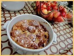 cuisiner coeur de boeuf clafoutis aux cerises coeur de boeuf recette iterroir