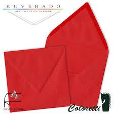 Briefumschläge Transparent Eisblau C6 114x162 Mm Haftklebend KUVERADO