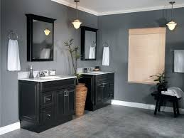 Gray Bathroom Paint Colors Pastel Bathroom Ideas Best Grey Paint ... 33 Vintage Paint Colors Bathroom Ideas Roundecor For Small New Bewitching Bright Mirror On Simple Wall Design Best Designs Bath Color That Always Look Fresh And Clean Interior With Dark Grey White About The Williamsburg Collection In 2019 Trending Bathroom Paint Colors Decors Colours Separate Room Cloakroom Sbm Vanity Spaces Shower Netbul Hgtv