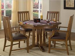 Bobs Furniture Dining Room Chairs by Retro Kitchen Sets Medium Size Of Dining Tableswhite And Oak