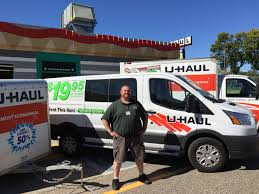 U-Haul Of Bloomington 8845 Lyndale Ave S, Minneapolis, MN 55420 - YP.com Minneapolis Moving Company Ruth With A Cargo Van Insider Boyer Ford Trucks Dealership In Mn How To Drive A Hugeass Truck Across Eight States Without Penske Rental 1249 W Fairmont Dr Tempe Az Renting Movers St Paul Rochester Pickup Solutions Premier Ptr To Sparefoot Guides Movingpermitscom Permits For Sprinter Rv Twenty Outfits You Didnt Know About Rentals Hartford Ct Discounts Best Image Kusaboshicom