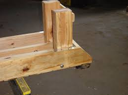 diy wooden folding table legs wooden pdf metallic wood stain