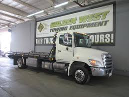 Tow Trucks For Sale Hino 258 Century 21FT Steel Fullerton, CA Used ... 2014 Hino 258 With 21 Jerrdan Steel 6ton Carrier Eastern Tow Trucks For Salehino268 Chevron Lcg 12sacramento Canew Car Rollback Truck For Sale In New York In Florida Sale Used On Buyllsearch Tai Cheong Hino Tow Truck No4 Yatming Copy 164 A Very Cru Flickr 2018 White Century 216 10 Series Car Carrier Stock California 2017 258alp Air Brake Ride Sus22srrd6twlpshark 360 View Of Alp 2007 3d Model Hum3d Store Mcmahon Centers Wreckers Rotators Carriers Filehino Fb112 Tow Truck Haskyjpg Wikimedia Commons Salehino258 Century 12fullerton