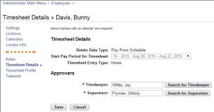 Opm Desk Audit Back Pay by Doc Administrator U0027s Guide Webta4 2 Ohrm