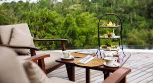 100 Ubud Hanging Gardens Resort Of Bali Payangan Indonesia Bookingcom