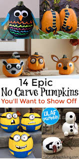 Books About Smashing Pumpkins by 120 Best Pumpkins Images On Pinterest Halloween Crafts Early