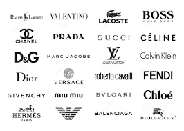 5 Tips On Designing Logo For A Fashion Brand