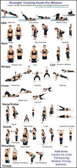 Best 25 Fitness weights ideas on Pinterest