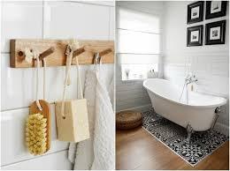 5 tipps für mehr nachhaltigkeit im badezimmer bellas