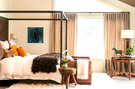 Bedroom : Attractive Teen Canopy Bed Beautiful Pictures Photos ... Pottery Barn Living Room Pictures Pottery Barn Living Room A Pretty In Pink Knock Off Bed The Reveal Bedside Table New Interior Ideas 262 Best Images On Pinterest Ceramics Decorative Barnowl With Black Eyes And White Face Stock Photo Bedroom Marvelous Teen Store Leather Walkway Lighting Part Modern Ranch Style Houses Striped Rug With Kids Rooms Window Treatment Style Download Decorating Astana Wonderful Outdoor Costumes Mirror Stunning Cabinet Tv Cover Stylish