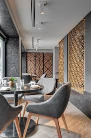 Decor Fabric Trends 2014 by Best 25 Restaurant Interior Design Ideas On Pinterest Cafe