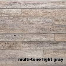Wonderful Texture View Weathered Wood Tongue U0026 Groove Siding From Faux Stone Sheets Manufacturers Of Textures Including Reclaimed And Rustic