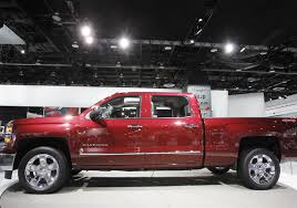 Domestic Brands Lead Pack At Area Dealers | Toledo Blade Bestselling Cars And Trucks In Us 2017 Business Insider Nobsville Circa August 2018 Ram 1500 Pickup Trucks At A Dodge Selling 24 Million Vehicles In 2013 Ford To Take The Bestselling Best Toprated For Edmunds Anything On Wheels Top Cars 2016 Usa F150 Takes Top Spot Among Troops Usaa Vehicales Rankings 10 Of 2018so Far Kelley Blue Book 7 Fullsize Ranked From Worst To Selling America Mved Carrying 90 The Truck Brands Youtube