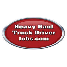 Heavy Haul Truck Driver Jobs - Posts | Facebook