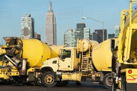 Yellow Cement Trucks In New York City, USA - Stock Photo - Dissolve Pickup Truck Cartoon Illustration Yellow Small Pickup Trucks Png Red Orange Trucks Isolated On Stock 68990701 Photos Mercedesbenz Cars Renault Cporate Press Releases T High Sport Amazoncom Green Toys Dump Truck In And Bpa Free Skin For The Peterbilt 389 American Parked At Beach Chevy Coe Pomona Swap Meet Tags Chevrolet Yellow Many Big Parked Line Photo 58705762 Alamy Snuggle Flannel Fabric 41red Cstruction Joann Children Kids Set Of Handdrawn Red Ink Brush Vector Image