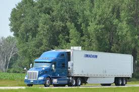 Trucking Companies: Trucking Companies Grand Junction Co