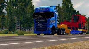 SKINS WORLD TRUCK DRIVING SIMULATOR - Free Download Of Android ... Big Truck Hero Driver Unity Connect Euro Simulator 2 L World Of Trucks Event Timelapse Rostock Baixar E Instalar As Skins Do Driving Area Simulatorlivery Pertamina Youtube Owldeurotrucksimulator2 We Play Games Intertional Wiki Fandom Powered By Wikia Of The Game Map Game Nyimen Euro Truck Simulator Download Nyimen Newsletter 1 Scandinavia Android Gameplay Jurassic Combo Pack Ets2 Mods
